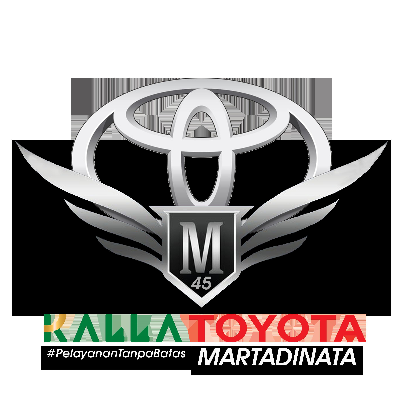 Promo Toyota Palu